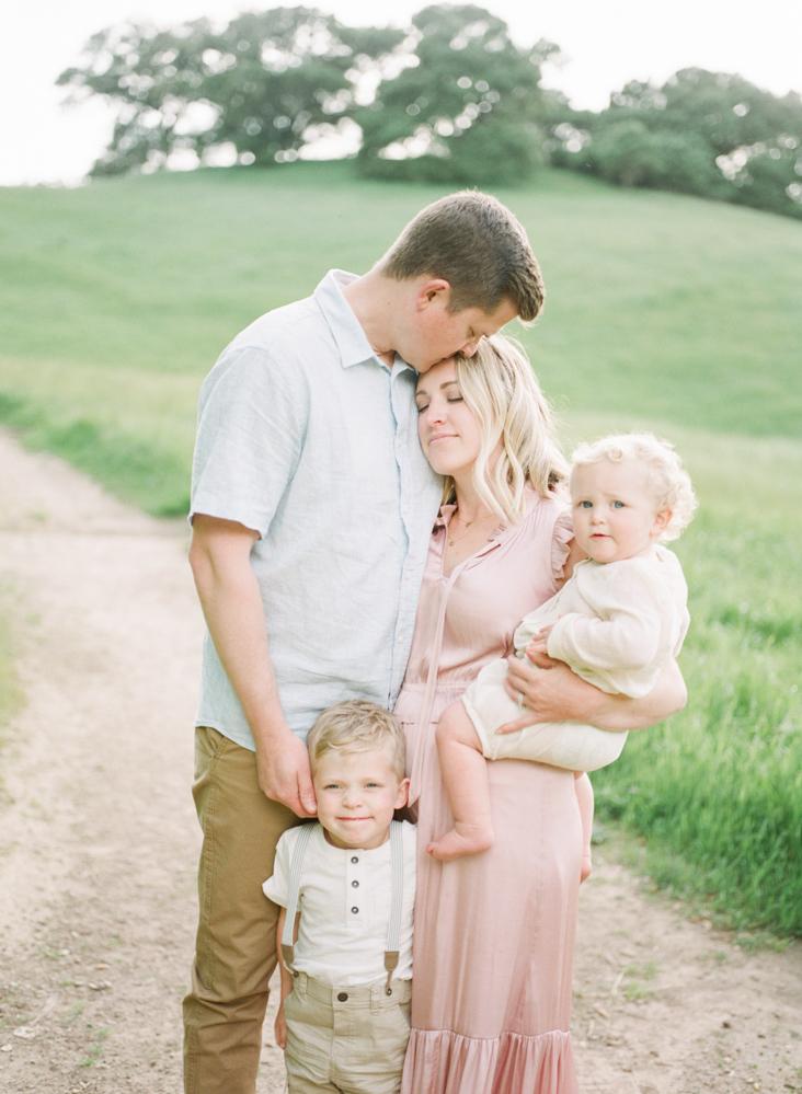 boise-family-photographer-21.jpg