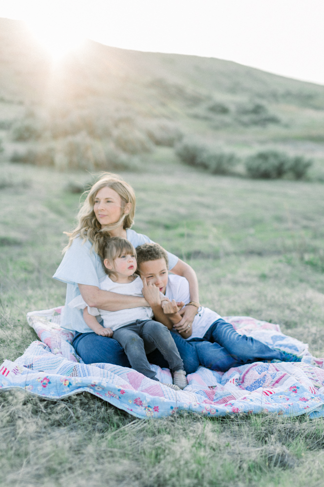 meridian-idaho-family-photographer-8.jpg