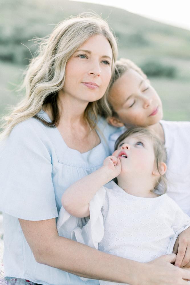 meridian-idaho-family-photographer-13.jpg