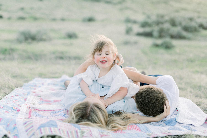 meridian-idaho-family-photographer-35.jpg