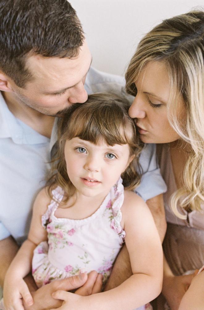 boise-family-photographer-17.jpg