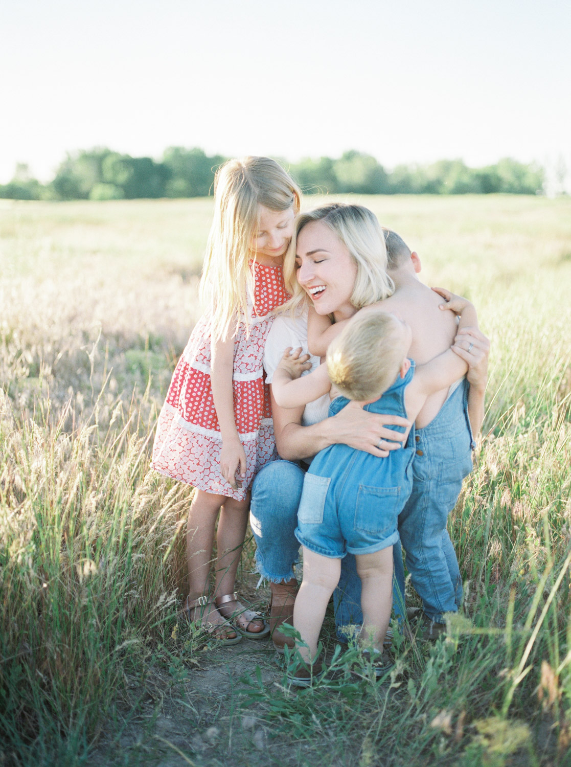 boise+idaho+family-photographer.jpg