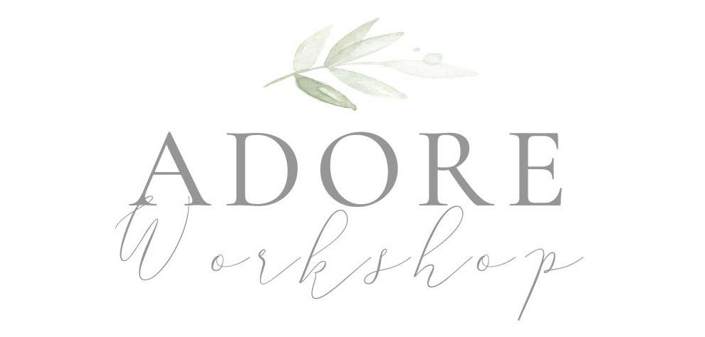 adore-workshop-logo.jpg