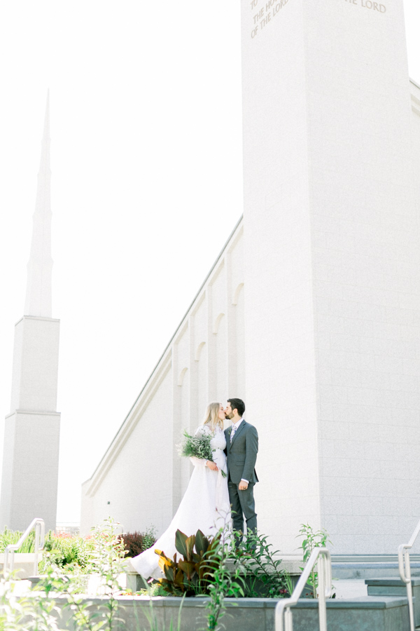 Boise LDS temple wedding-12.jpg