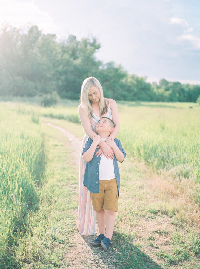 boise idaho family photographer-7.jpg