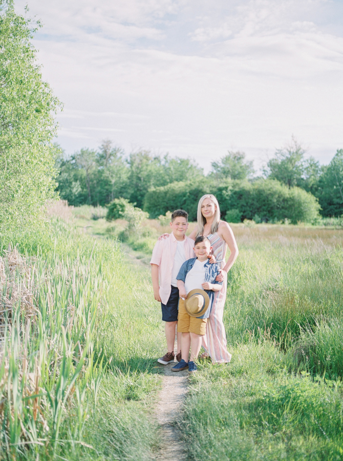 boise idaho family photographer-19.jpg