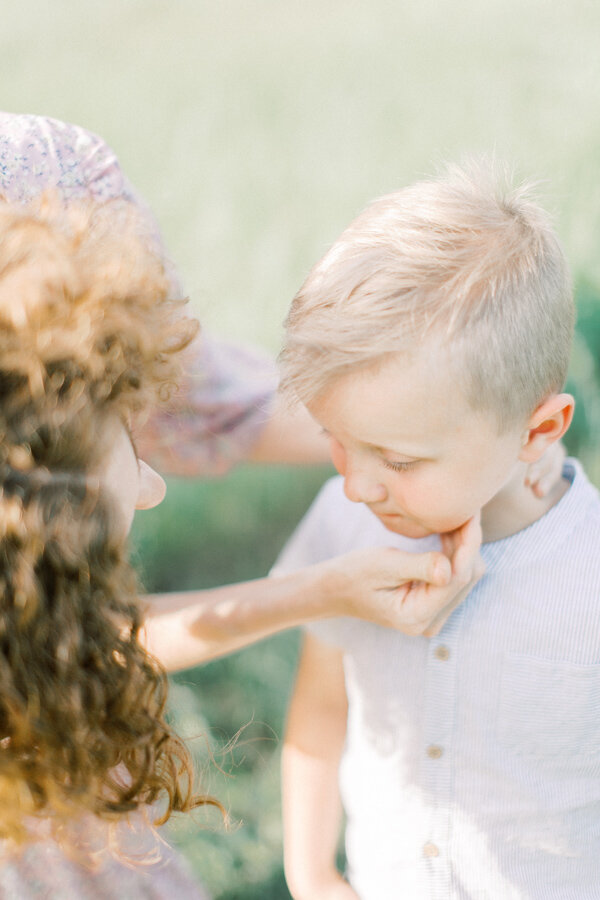boise-family-photographer-2.jpg