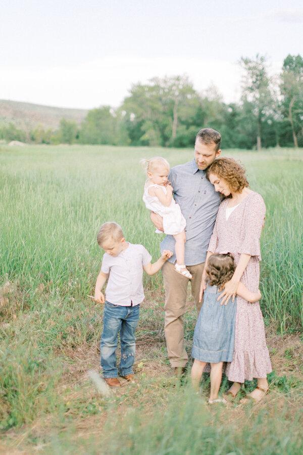 boise-family-photographer-11.jpg