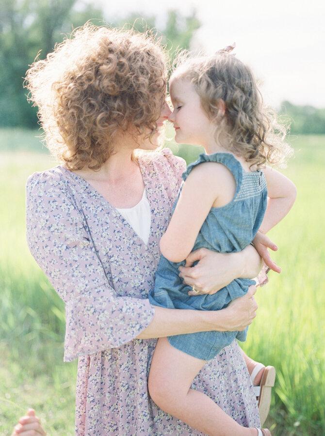 boise-family-photographer-12.jpg