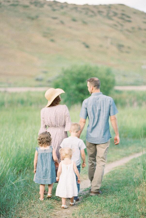 boise-family-photographer-29.jpg