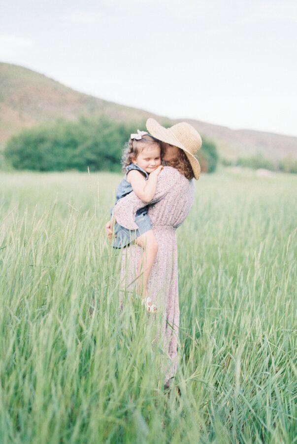 boise-family-photographer-31.jpg