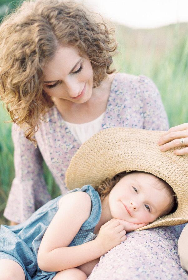 boise-family-photographer-35.jpg