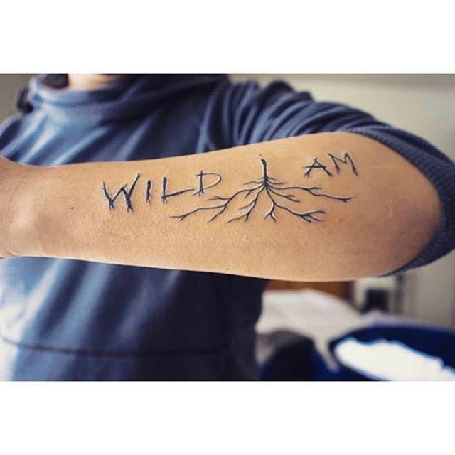 Honored 🙏🏻 #wildiam (@asianpoptart90)