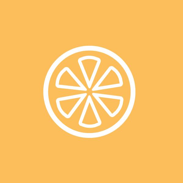 Citrus Refresh