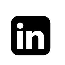 Sheffield Social Enterprise Network