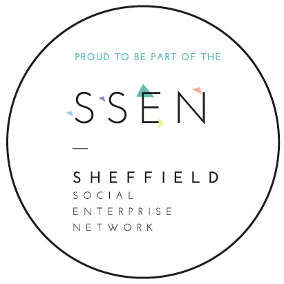 Proud to Be Part of the SSEN