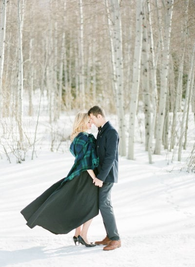 wedding website wedding planner green lake, wi oshkosh, wi madison, wi