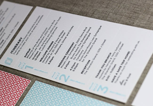 wedding planning madison, wi appleton, wi green lake wedding planner green lake, wi