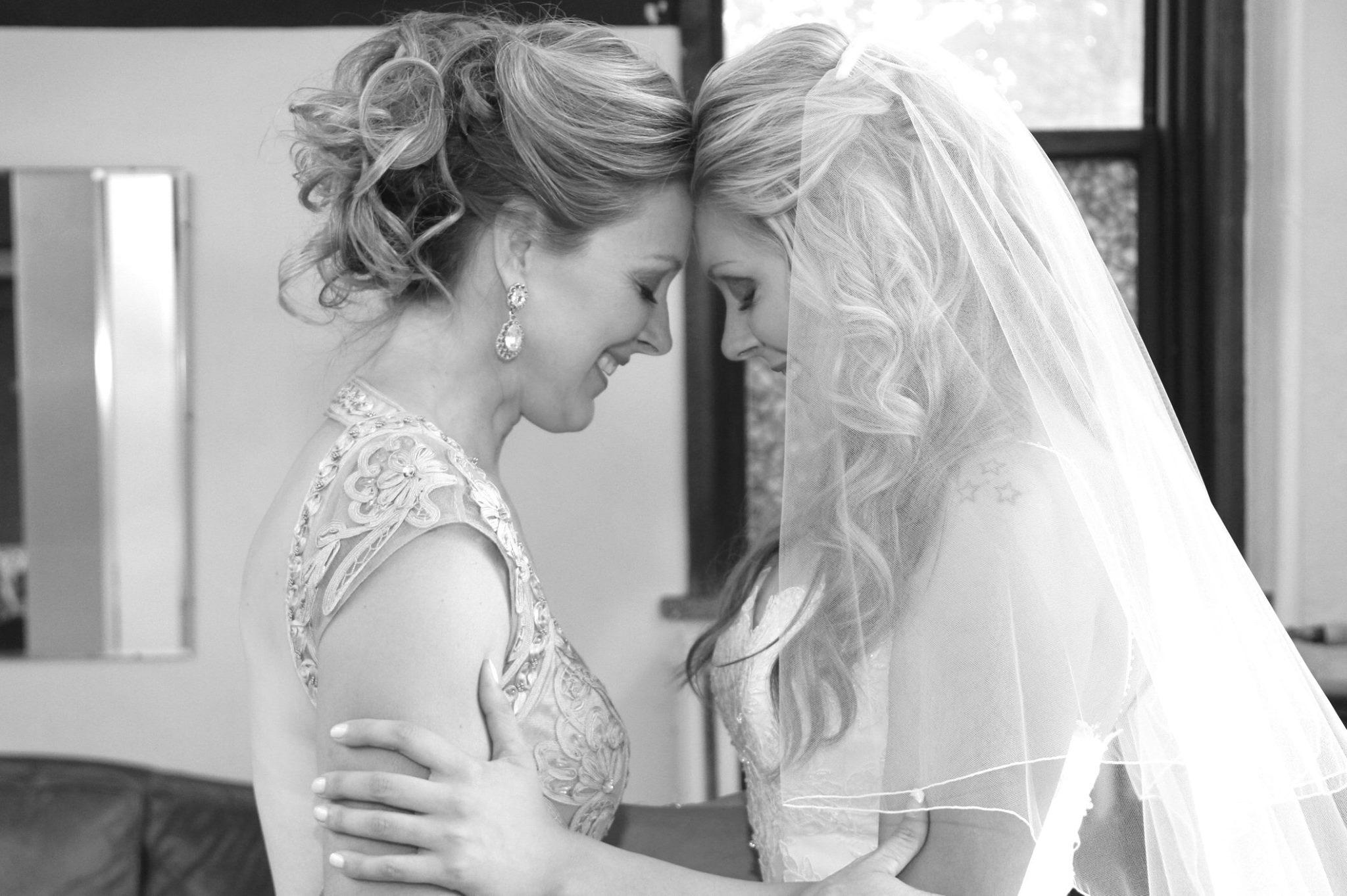 wedding planner madison wi
