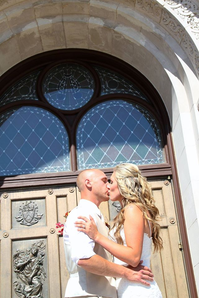 holy hill wedding planner madison wi milwaukee wi