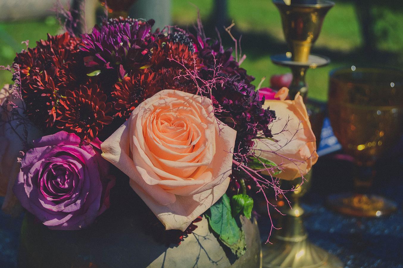 marsala wedding maroon wedding burgundy wedding