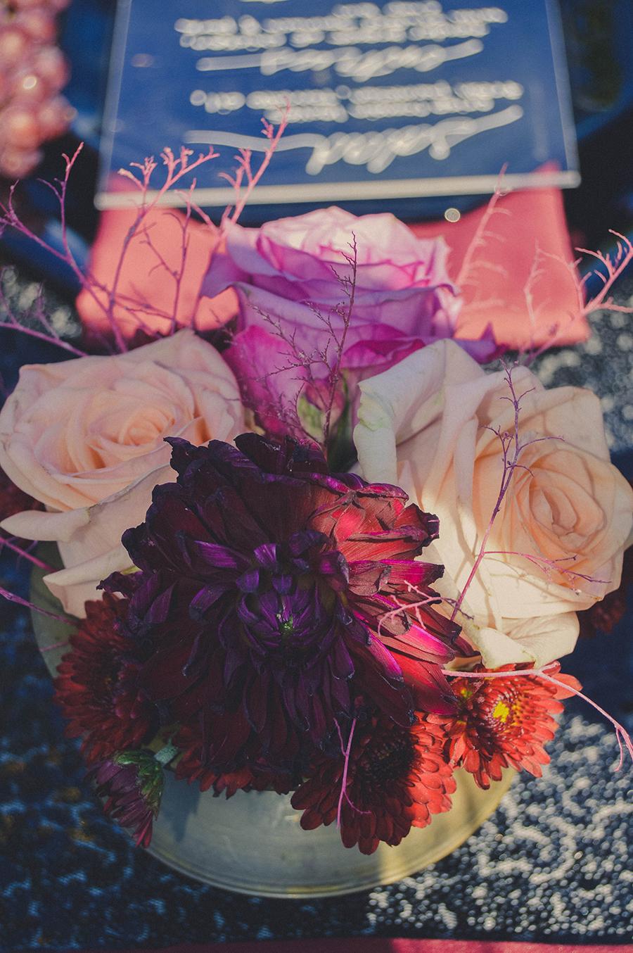 brass wedding gold wedding fall vineyard wedding colors