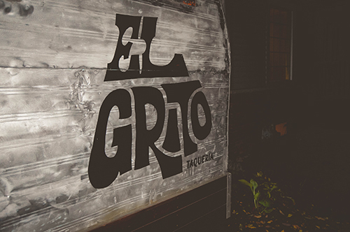 mexican food truck madison el grito