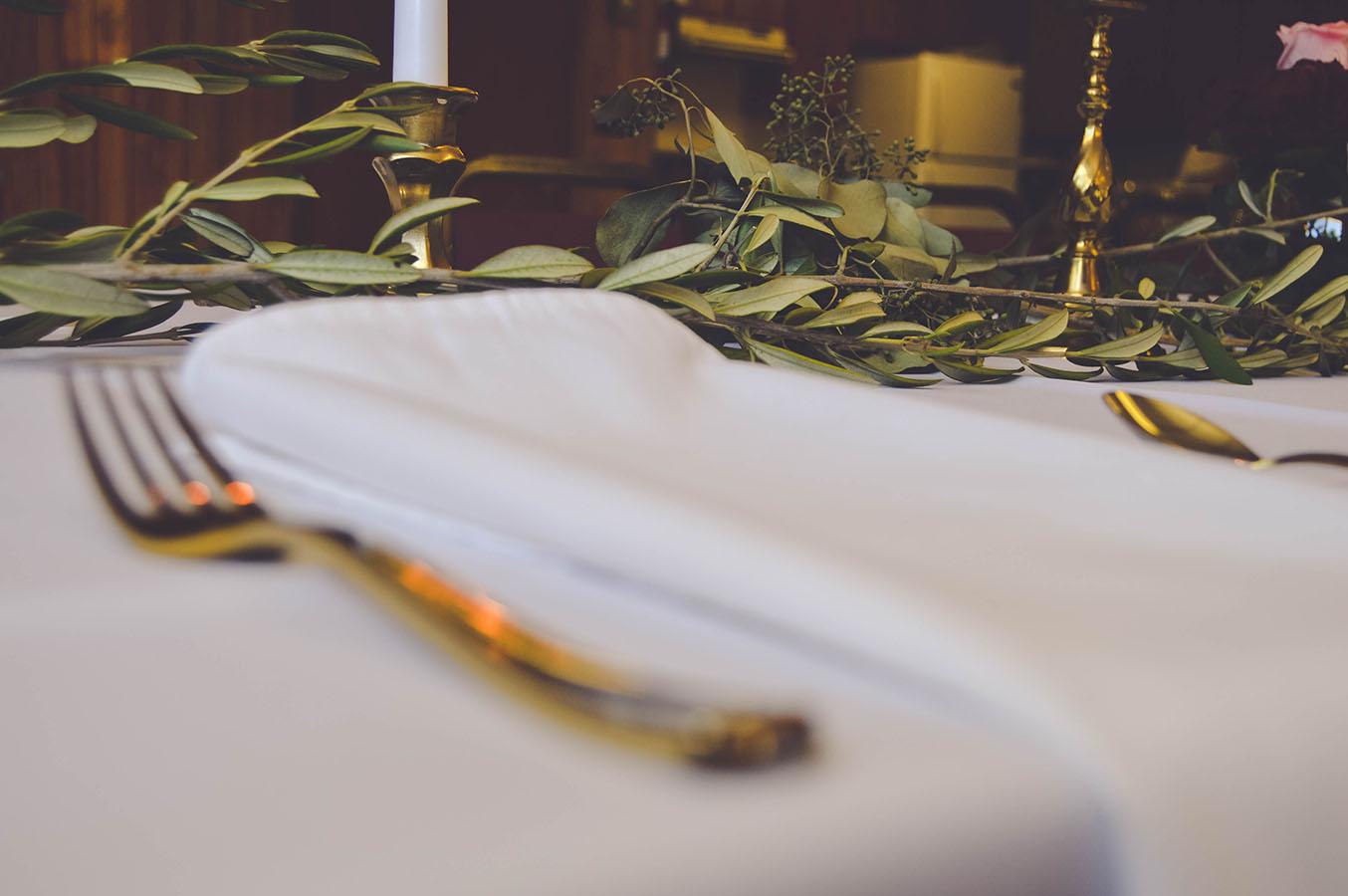 gold wedding decor gold wedding tablescape