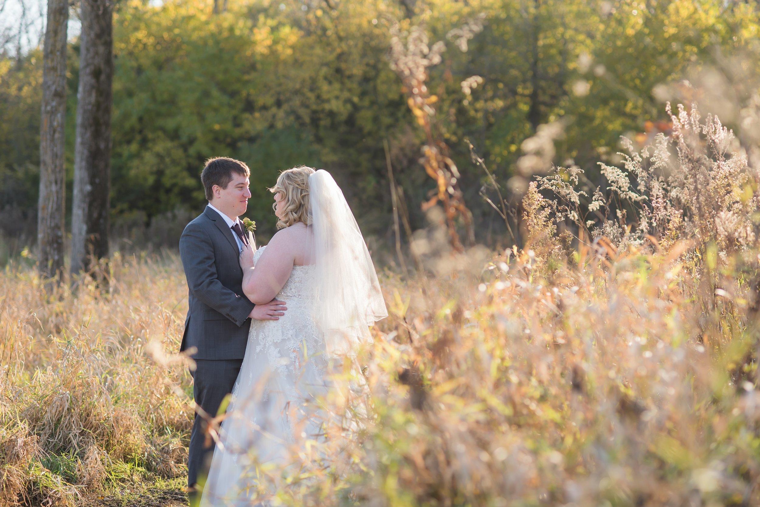 barn wedding wisconsin wedding planner madison