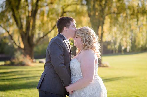 wisconsin event planner wedding planner madison wi