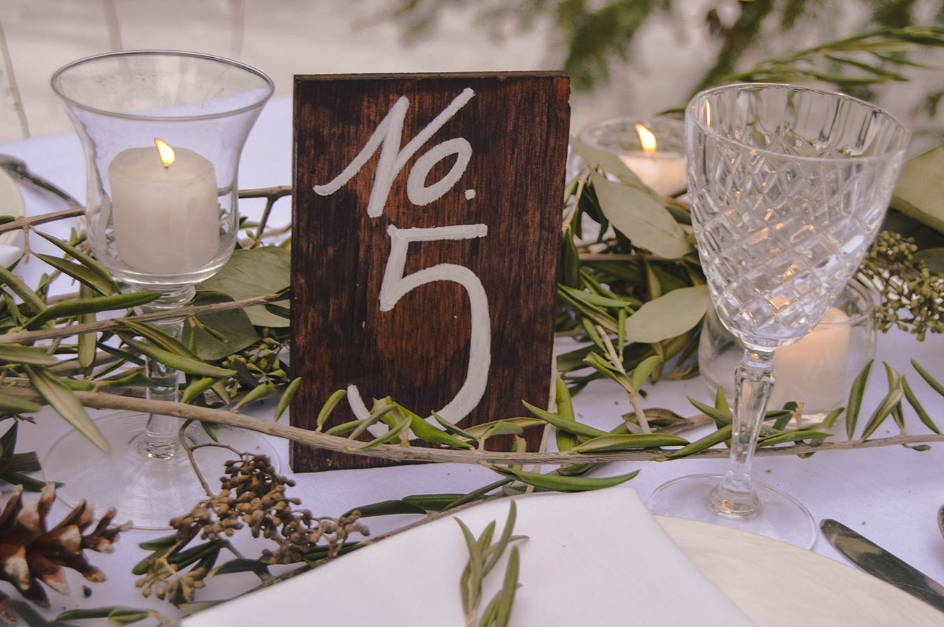 custom+wedding+signs+signage+madison+wi.jpg