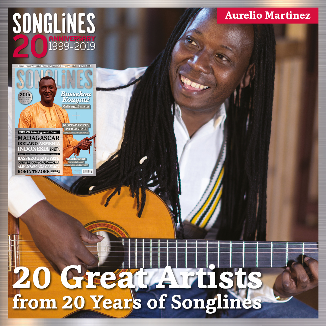 Songlines 20 from 20 Years (01-19)_1080x10800px_AURELIO MARTINEZ - copie.jpg