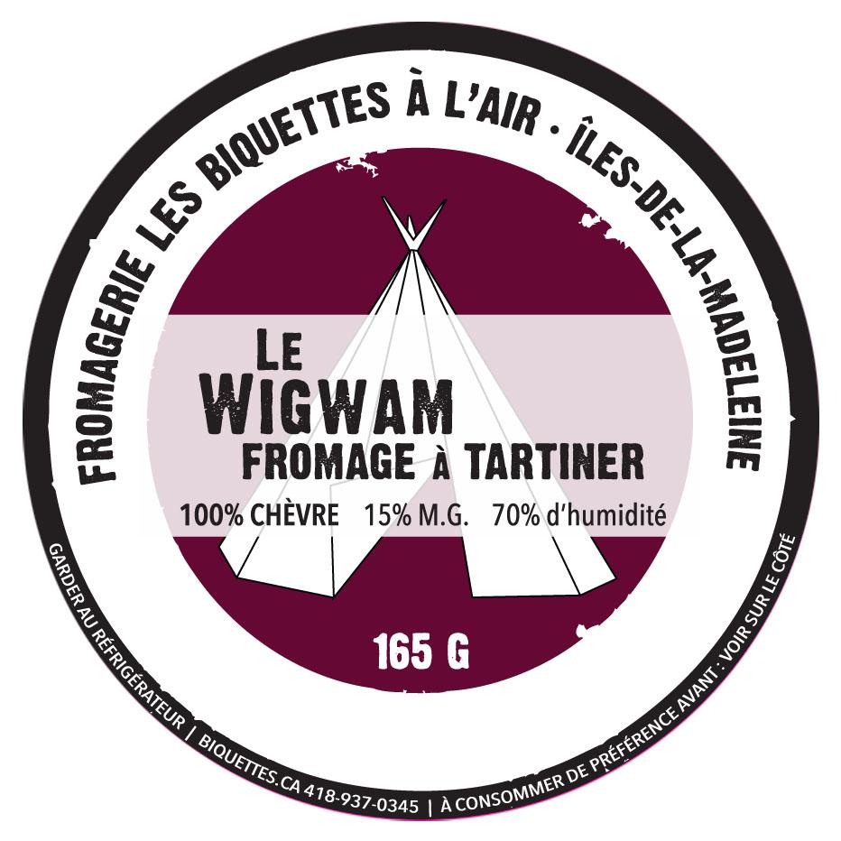 LogoWW_web.jpg