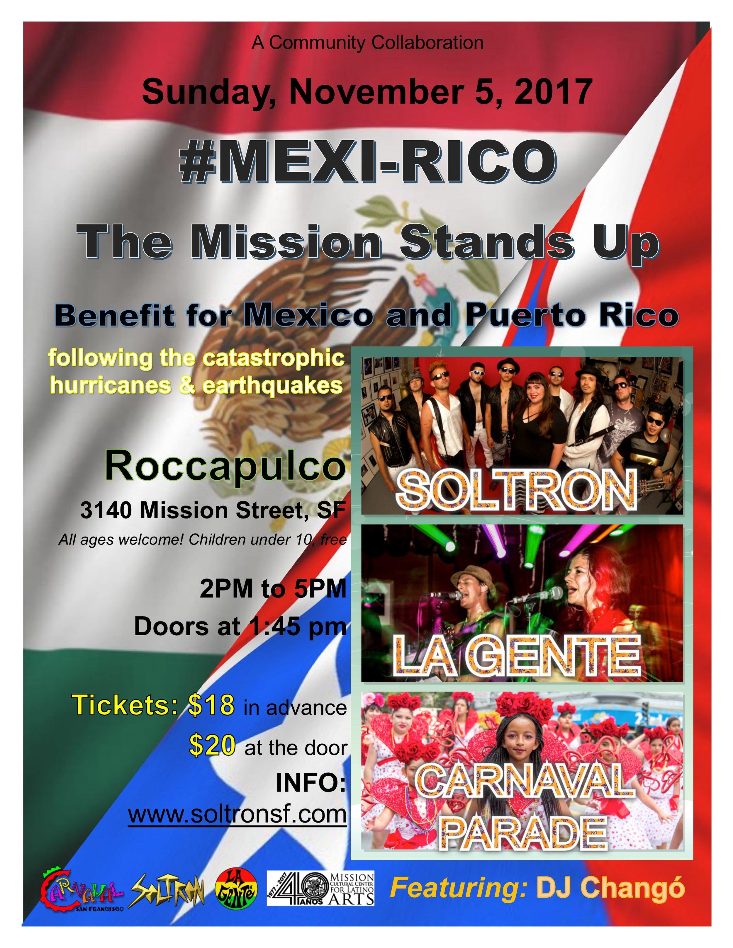 Mexi-Rico_03c.jpg