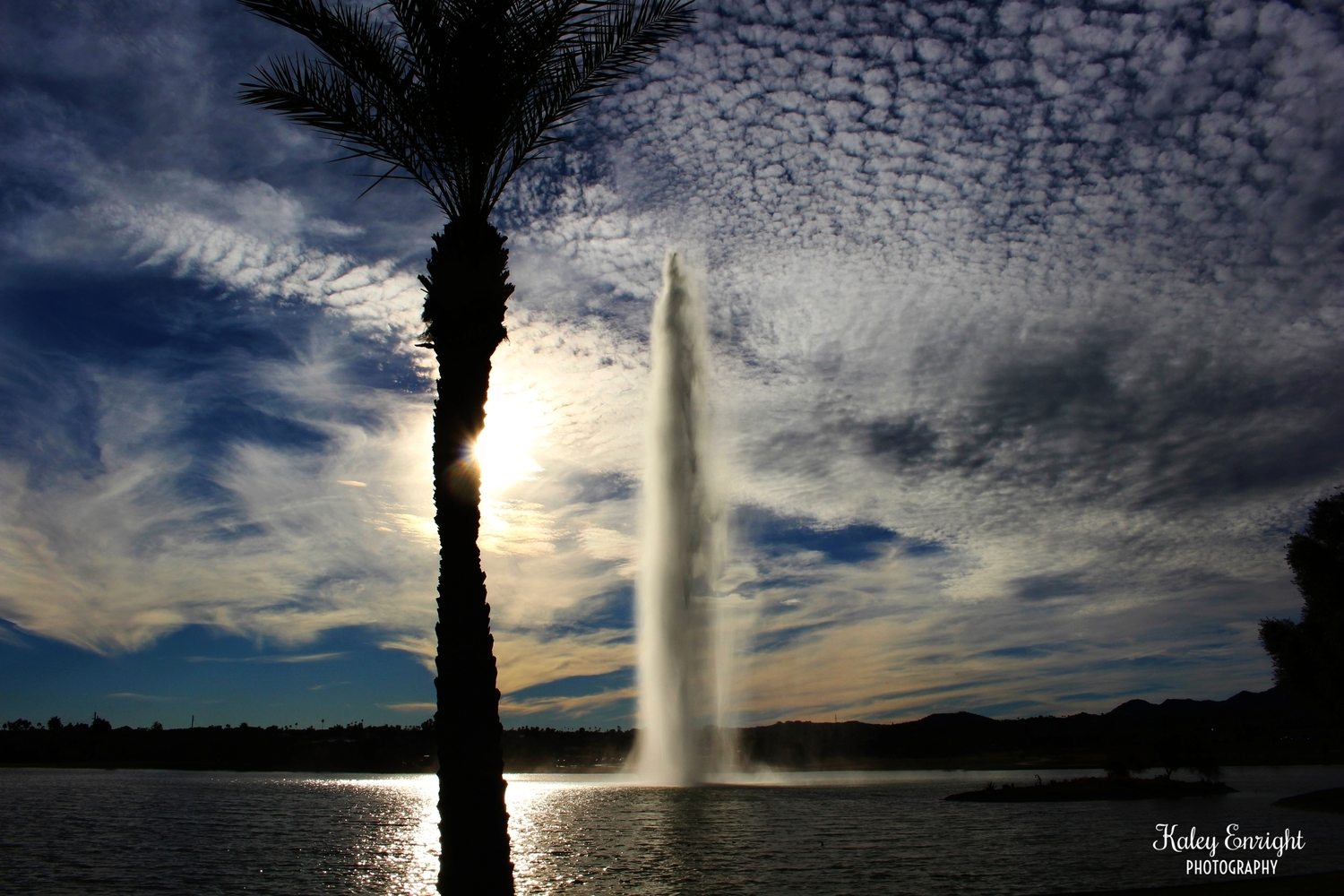fountain hills kaley enright.jpg