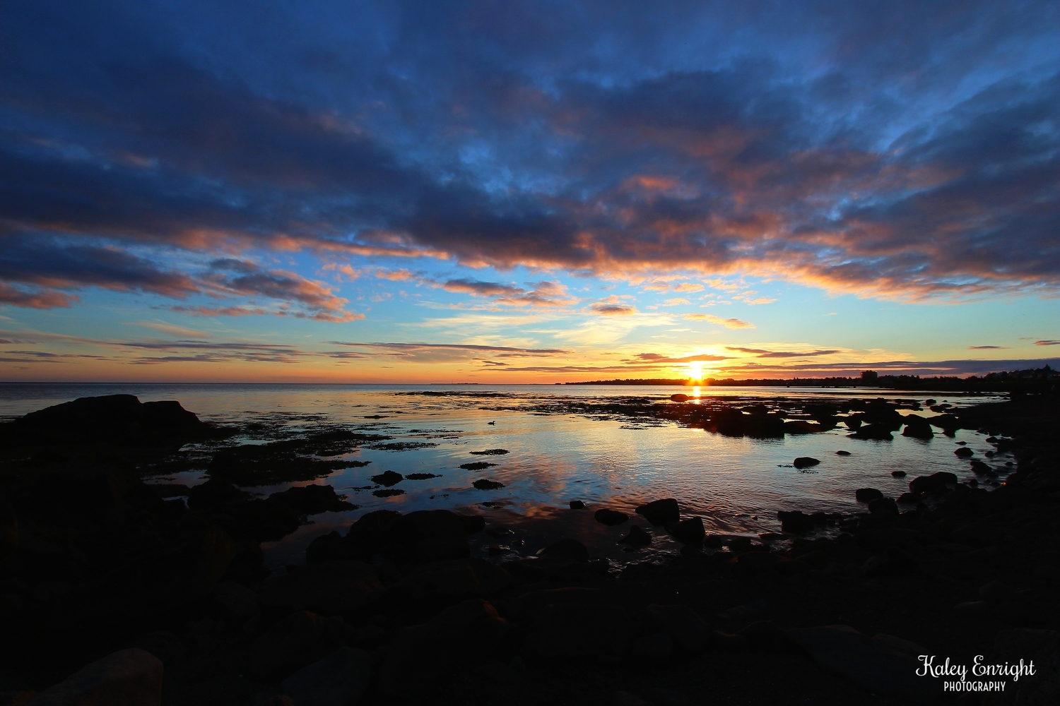 iceland sunset kaley enright.jpg