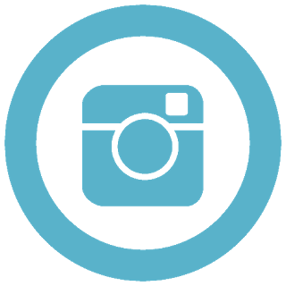instagram logo kaley enright.png