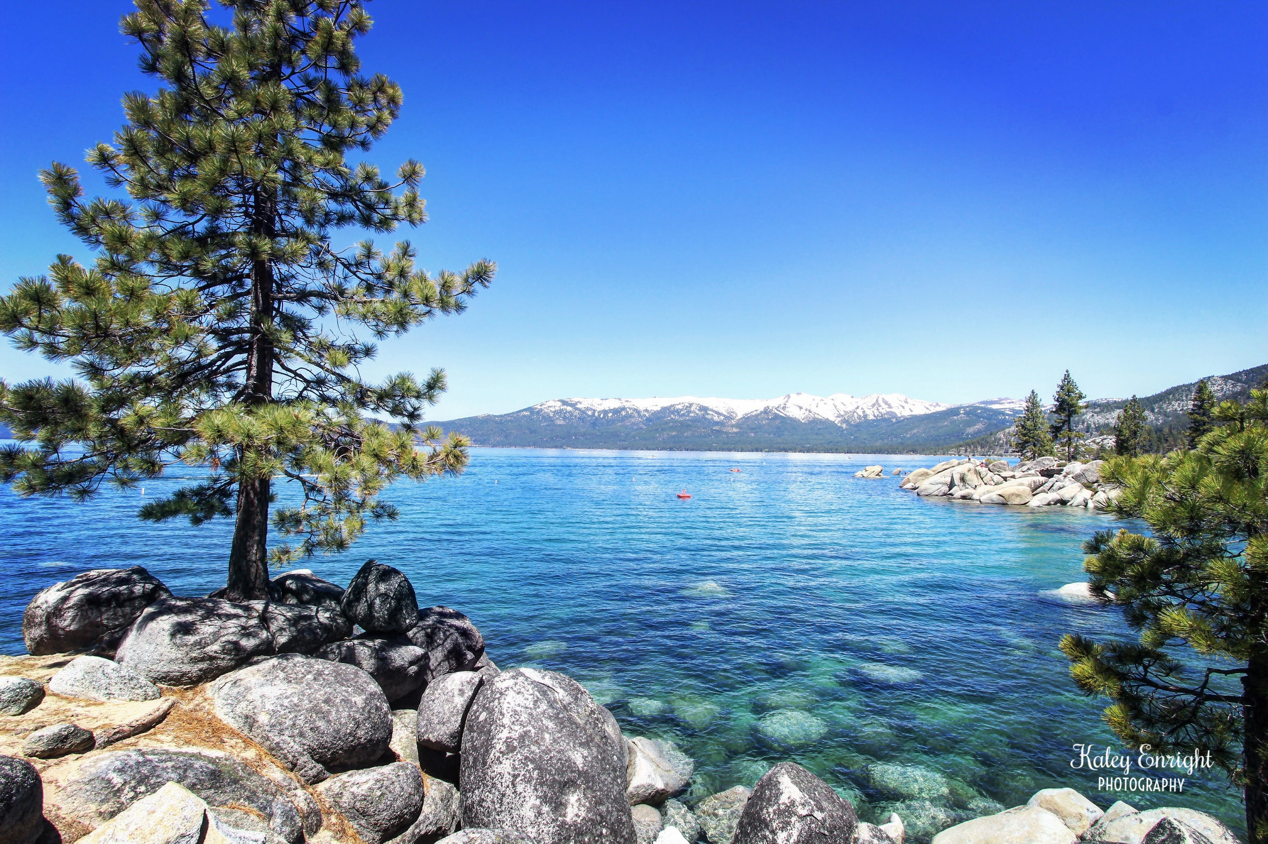 Lake Tahoe.jpg