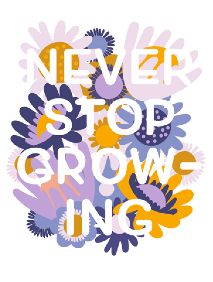 never stop.PNG