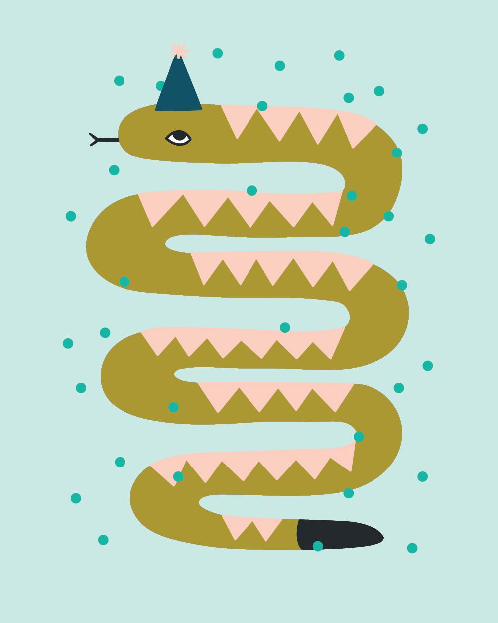 snake copy.jpg