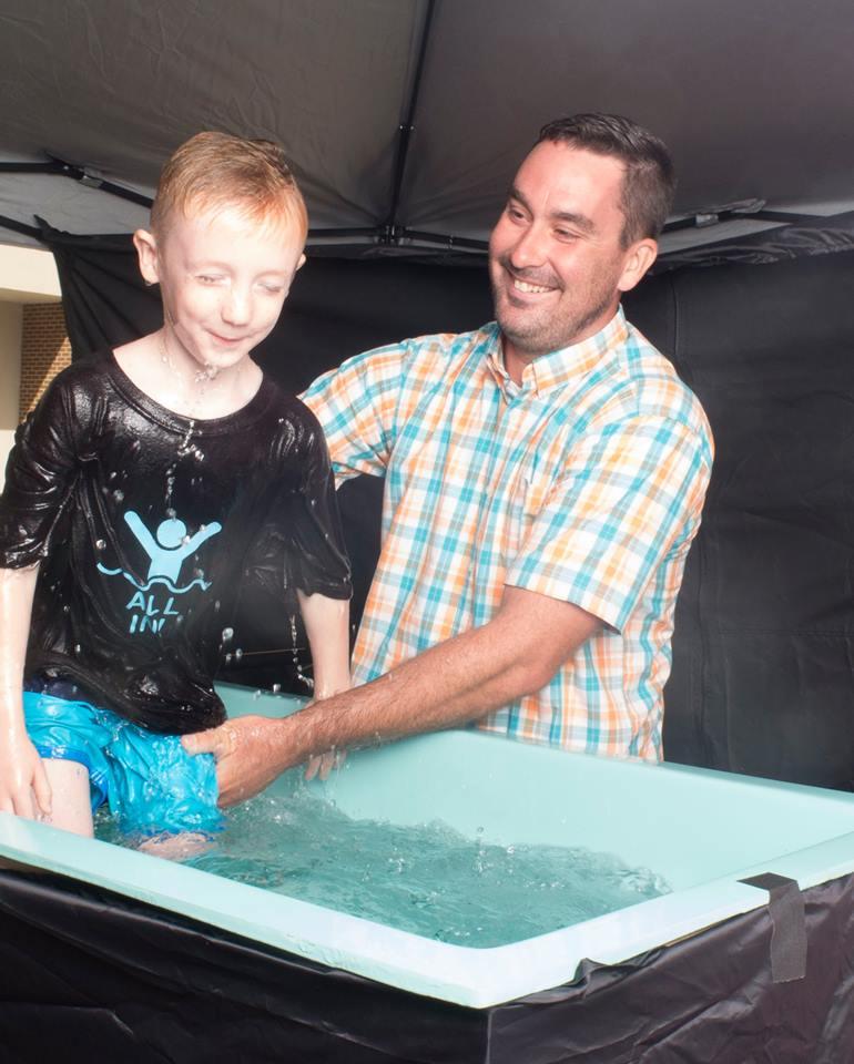 Caleb Baptism.jpg