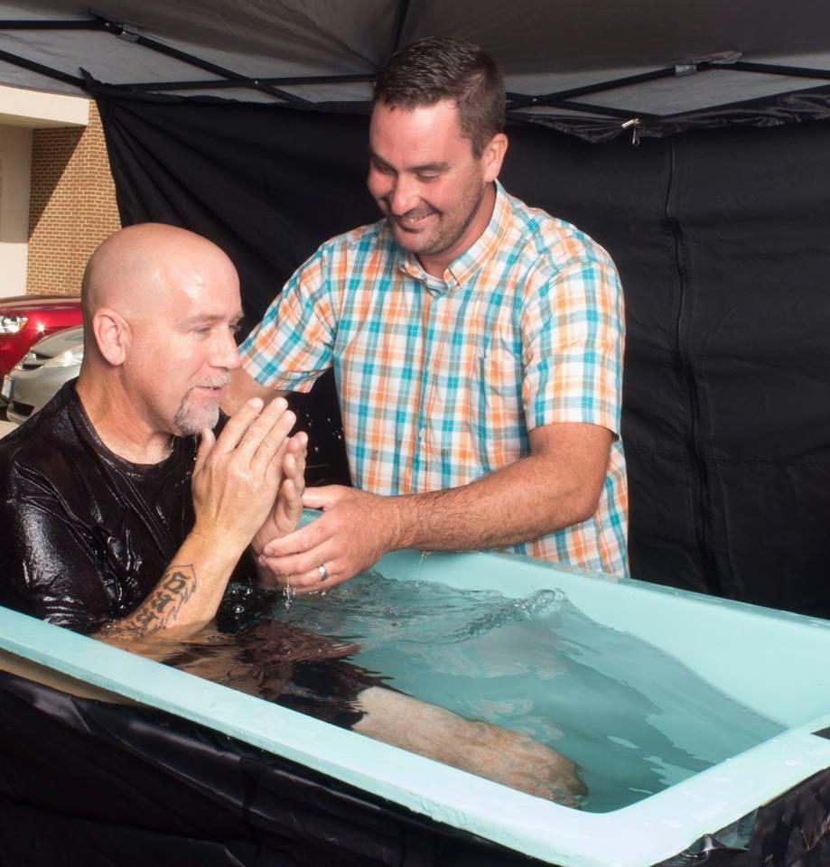 Teri Baptism.jpg