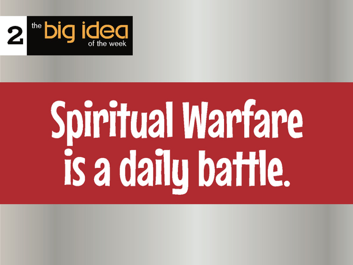 Spiritual Warfare-ESV-2.001.jpeg