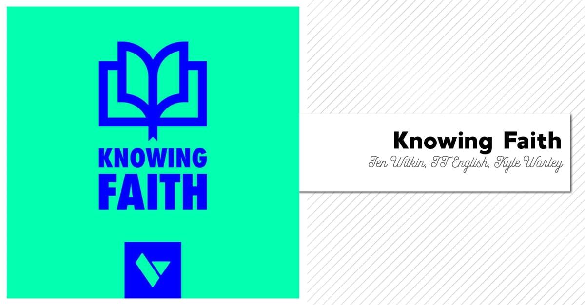 49842-knowingfaith.1200w.tn.jpg