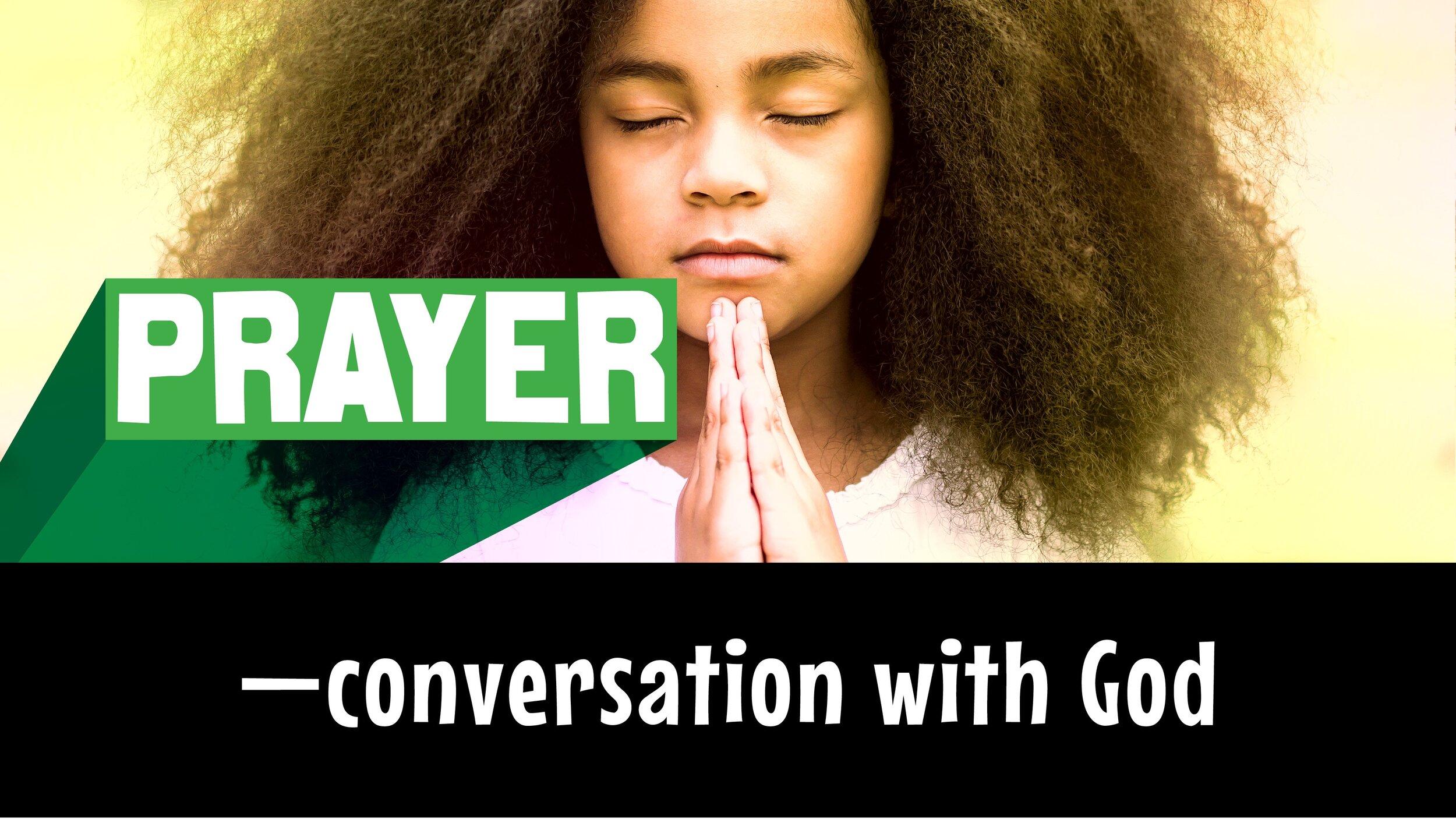 Prayer-ESV-MAIN.jpg