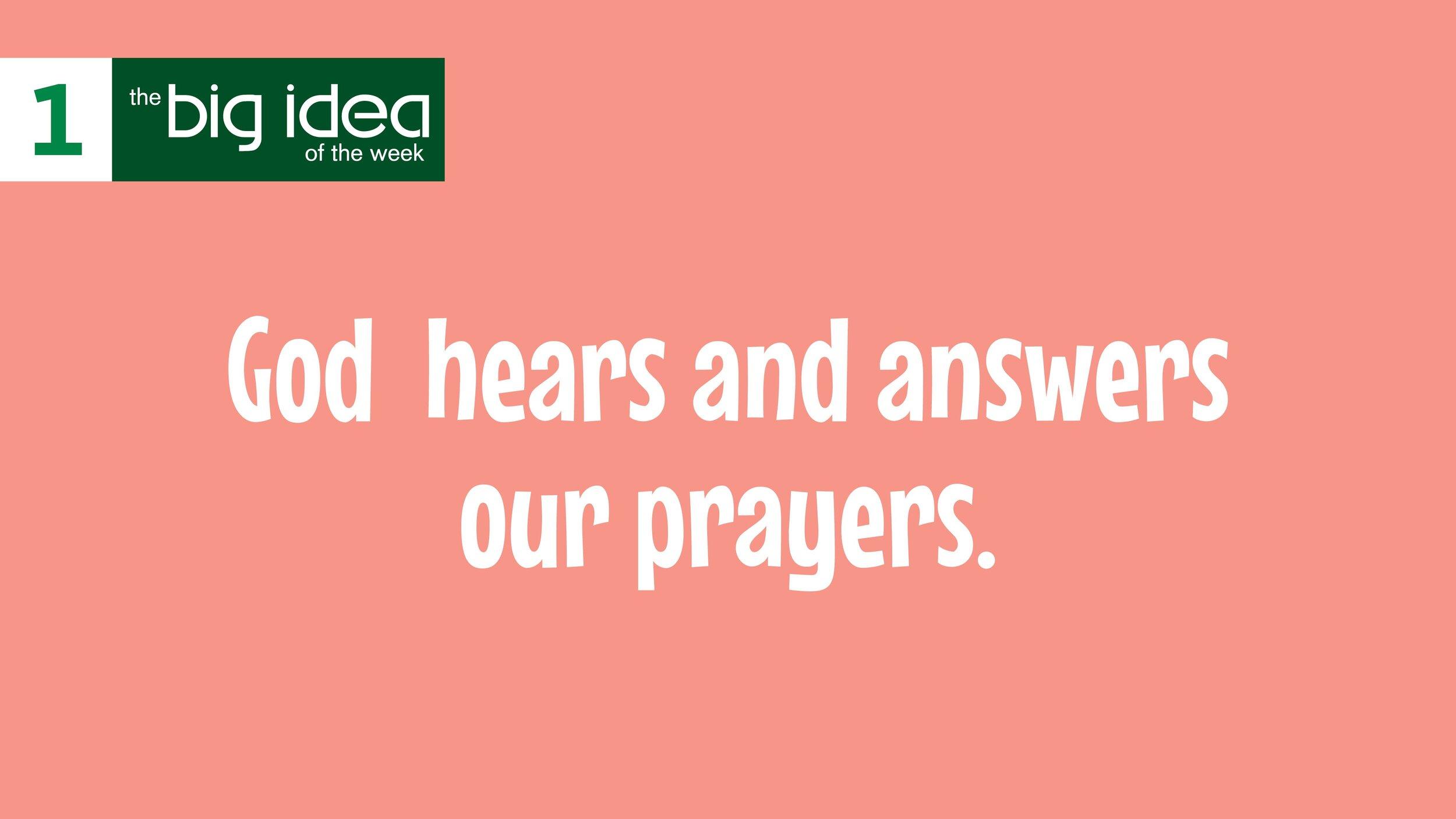 Prayer-ESV-BIWeek1.jpg
