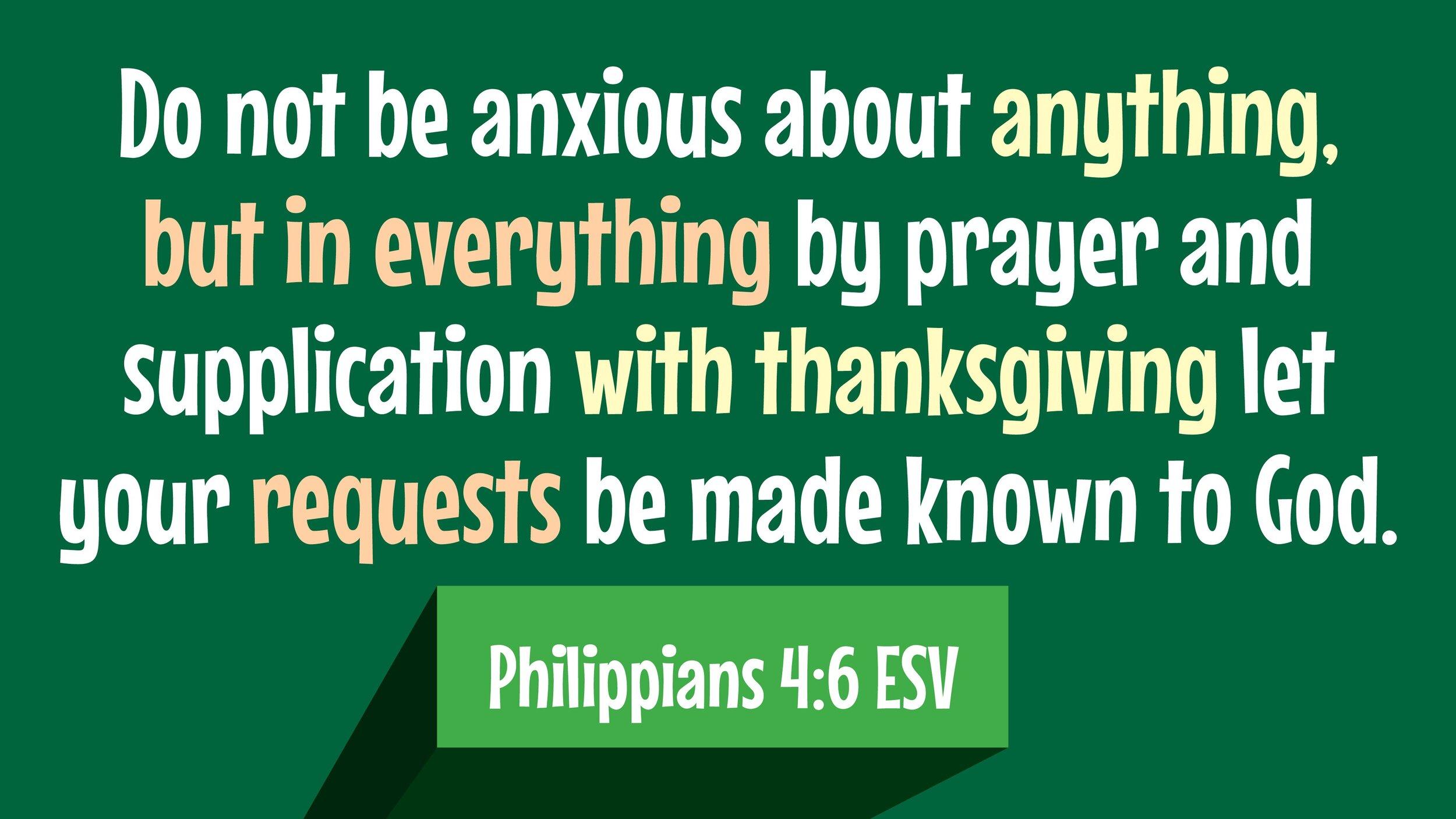 Prayer-ESV-VERSE.jpg