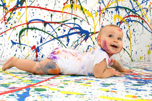 baby-paint-200-300