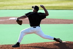 baseball-pitcher-200-300