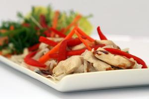 chicken-greens-200-300